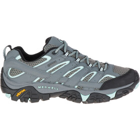 Merrell Moab 2 GTX Shoes Women sedona sage